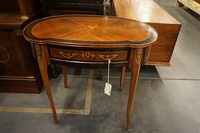 Louis XV Occasional table