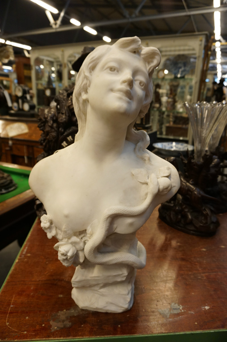 statue in marble Find great deals on ebay for white marble statues shop with confidence.