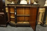 Victorian style Sideboard, England  19th century